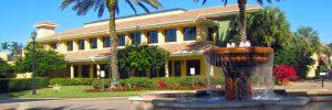 Pelican Preserve Club House