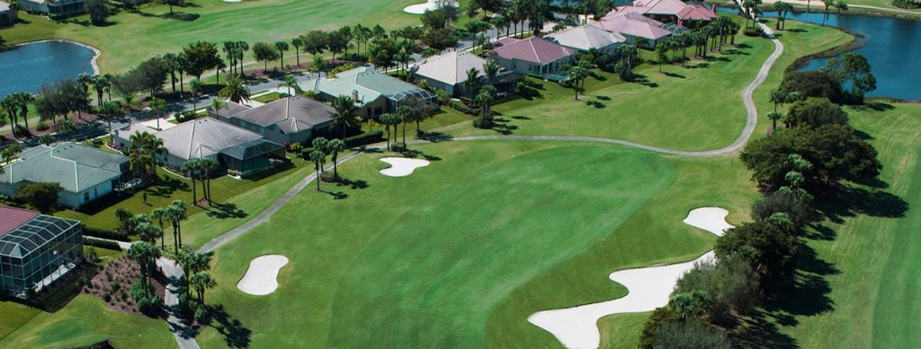 Heritage Palms Golf and Country Club