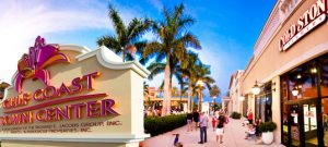 shopping near miromar lakes beach golf club