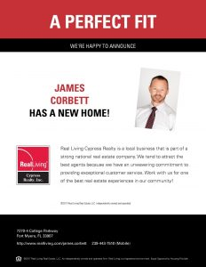 James_Corbrtt (1)