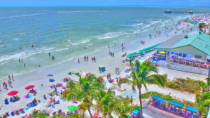 fort myers beach grandview