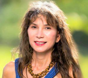 Nancy Haroian-Wry, PA