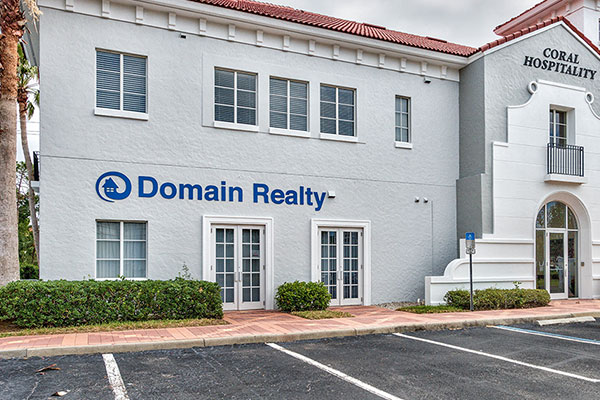 Naples-Florida-Real-Estate-Office-Domain-Realty
