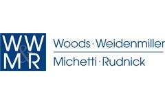 Woods, Weidenmiller, Michetti & Rudnick