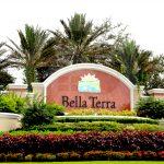 Bella Terra