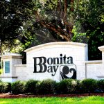 Bonita Bay