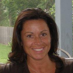 Patricia Ann Moore, PA