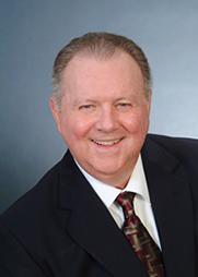 Larry Justice