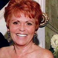 Mary Kaye Coriano