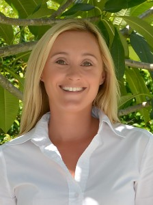 Tiffany Rardin, PA