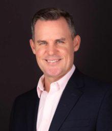 Graham Wilczewski, PA