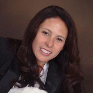 Christina Walsh