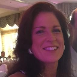 Patti Barry Querusio