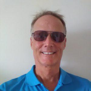 Rick Skrivan