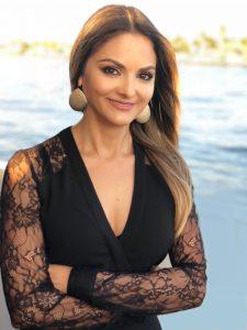 Natalia Goitia