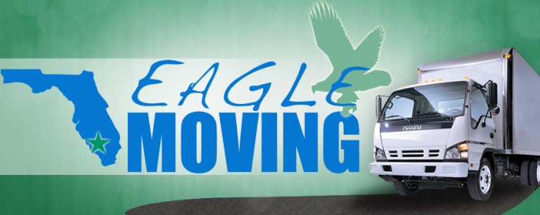 Eagle Moving, LLC