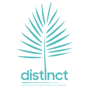 Distinct Home Watch & Concierge, LLC