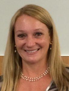 Suzana Kroeff, LLC