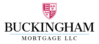 The Bispo Group @ Buckingham Mortgage LLC