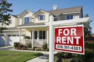 Property-Management-Company-Naples-Bonita-Springs-Estero-Florida-Rental-Landlord-Agency