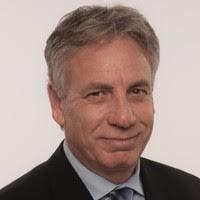 Robert Desiano
