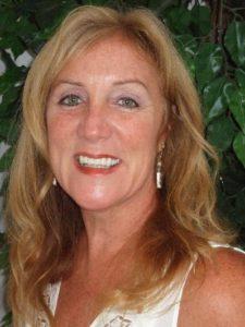 Mary Jo Selden, PA