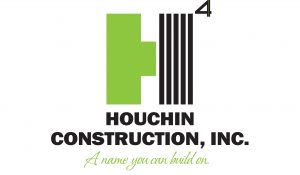 Houchin Construction