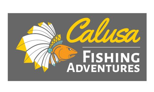 Calusa Fishing Adventures