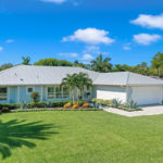 Cypress Way E, Naples, FL 34110 (1)