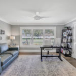 524 Cypress Way E, Naples, FL 34110 (15)