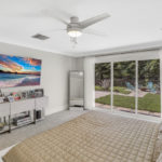 524 Cypress Way E, Naples, FL 34110 (18)