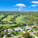 524 Cypress Way E, Naples, FL 34110 (2)