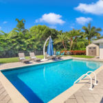 524 Cypress Way E, Naples, FL 34110 (3)