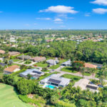 524 Cypress Way E, Naples, FL 34110 (33)