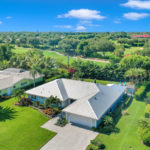 524 Cypress Way E, Naples, FL 34110 (34)