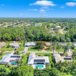 524 Cypress Way E, Naples, FL 34110 (35)