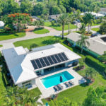 524 Cypress Way E, Naples, FL 34110 (36)