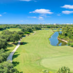 524 Cypress Way E, Naples, FL 34110 (37)