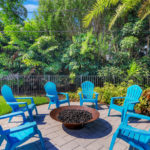 524 Cypress Way E, Naples, FL 34110 (4)