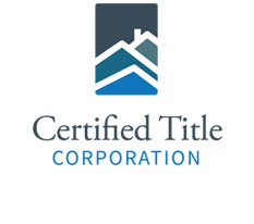 Certified Title Corporation