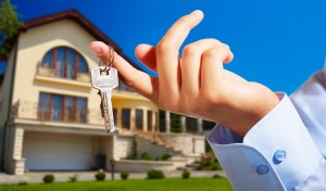 Buying Southwest Florida Real Estate, buying a home in Southwest Florida