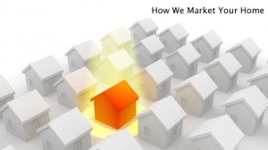 selling your southwest florida home, markting your southwest fl hme