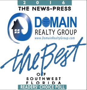 Southwest Florida's Best Realtors