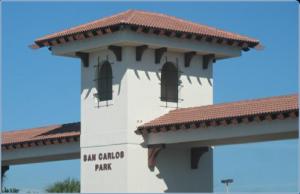 san carlos park real estate, san carlos park realtor, san carlos park real estate agent