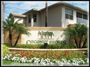 Coconut Shores