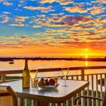 Views from Bonita Bay