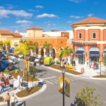 Coconut Point Mall is close to Bonita National Golf and Country Club