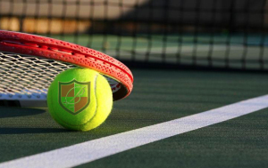 Tennis will also be served at Bonita National Golf and Country Club.