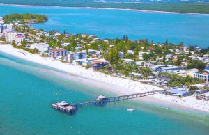 Fort Myers Ranks Among America's Best Places to Live
