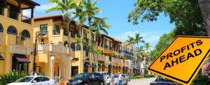 naples real estate investing